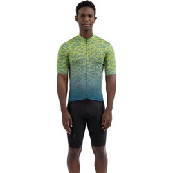 Specialized Men's RBX Jersey w/SWAT