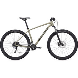 Specialized Men's RockHopper Comp (j2)