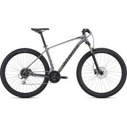 Specialized Men's Rockhopper Sport (b8)