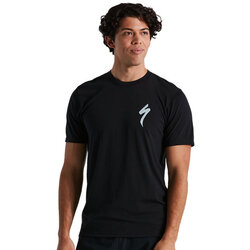 Specialized Men's S-Logo T-Shirt
