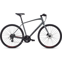 Specialized Men's Sirrus
