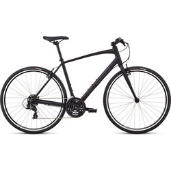 Specialized Men's Sirrus – V-Brake (5/5)