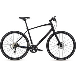 Specialized Men's Sirrus Elite Alloy (a14)
