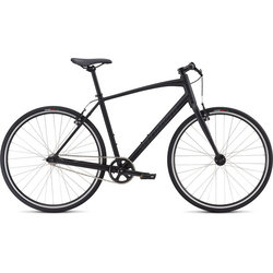 Specialized Men's Sirrus Single Speed