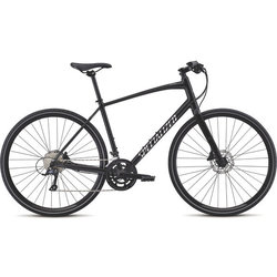 Specialized Men's Sirrus Sport (l27)