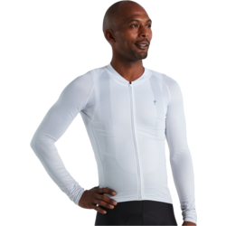 Specialized Men's SL Air Fade Jersey Long Sleeve