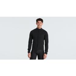 Specialized Men's SL Neoshell Rain Jacket