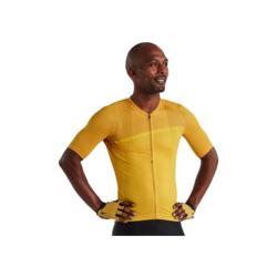 Specialized Men's SL Stripe Short Sleeve Jersey