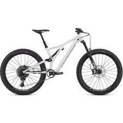 Specialized Men's Stumpjumper Comp Alloy 27.5 – 12-Speed (c26)