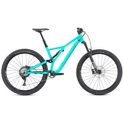 Specialized Men's Stumpjumper Comp Alloy 29