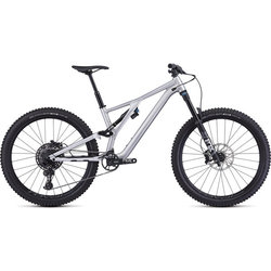 Specialized Men's Stumpjumper EVO Comp Alloy 27.5 (c26)