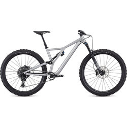 Specialized Men's Stumpjumper EVO Comp Alloy 29 (c26)