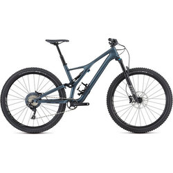 Specialized Men's Stumpjumper ST Comp Carbon 29