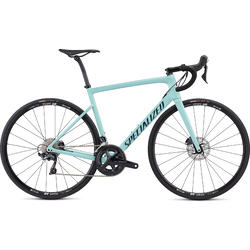 Specialized Men's Tarmac Disc Comp - Call Shop for Special Pricing