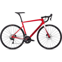 Specialized Men's Tarmac Disc Sport - Call Shop for Special Pricing