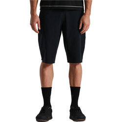 Specialized Men's Trail 3XDRY Short