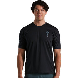Specialized Men's Trail Air Short Sleeve Jersey