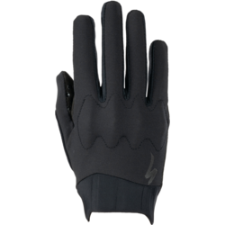 Specialized Men's Trail D3O Glove Long Finger