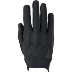 Specialized Men's Trail D3O Glove Long Finger
