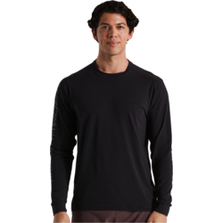 Specialized Men's Trail Jersey Long Sleeve