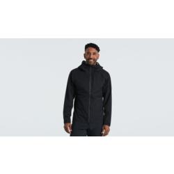 Specialized Men's Trail Rain Jacket