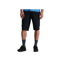 Specialized Men's Trail Short