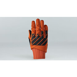 Specialized Men's Trail Thermal Gloves