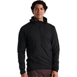 Specialized Men's Trail Wind Jacket