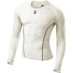 Specialized Merino Baselayer, Long Sleeve