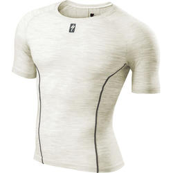 Specialized Merino Short Sleeve Tech Layer