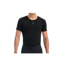 Specialized Merino Seamless Short Sleeve Base Layer