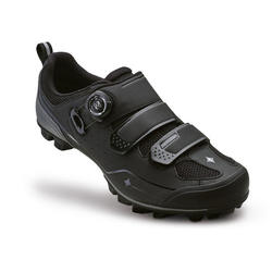 Specialized Women's Motodiva MTB Shoes (12/7)