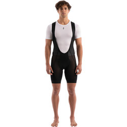 Specialized Mountain Liner Bib Short w/SWAT