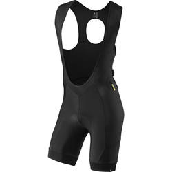 Specialized Mountain Liner Pro Bib Short