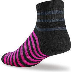 Specialized Mountain Mid Sock - Women's
