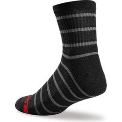 Specialized Mountain Mid Sock
