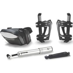 Specialized MTB Starter Kit
