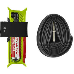 Specialized MTN Tube Spool