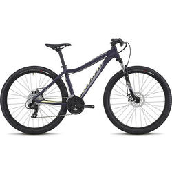 Specialized Myka Disc 650b - Women's