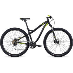 Specialized Myka Elite Disc 29 - Women's