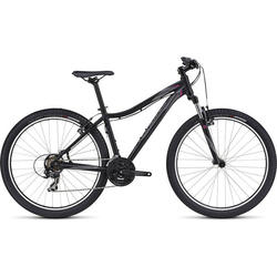 Specialized Myka V 650b - Women's