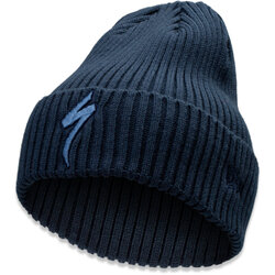 Specialized New Era Cuff S-Logo Beanie
