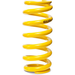 Specialized Ohlins 8.25-Inch Enduro Light Spring