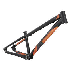 Specialized P.3 Frame
