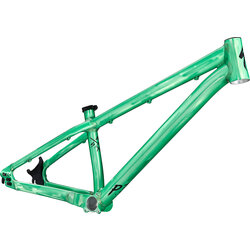 Specialized P.3 Frameset