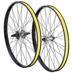 Specialized P.FIX Wheelset