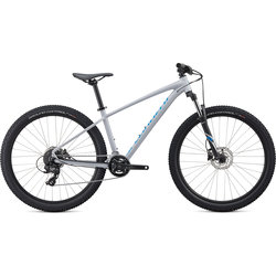 Specialized Pitch 27.5 2020