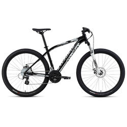 Specialized Pitch 650B