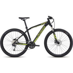 Specialized Pitch Comp 650b