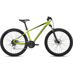 Specialized Men's Pitch Sport 27.5